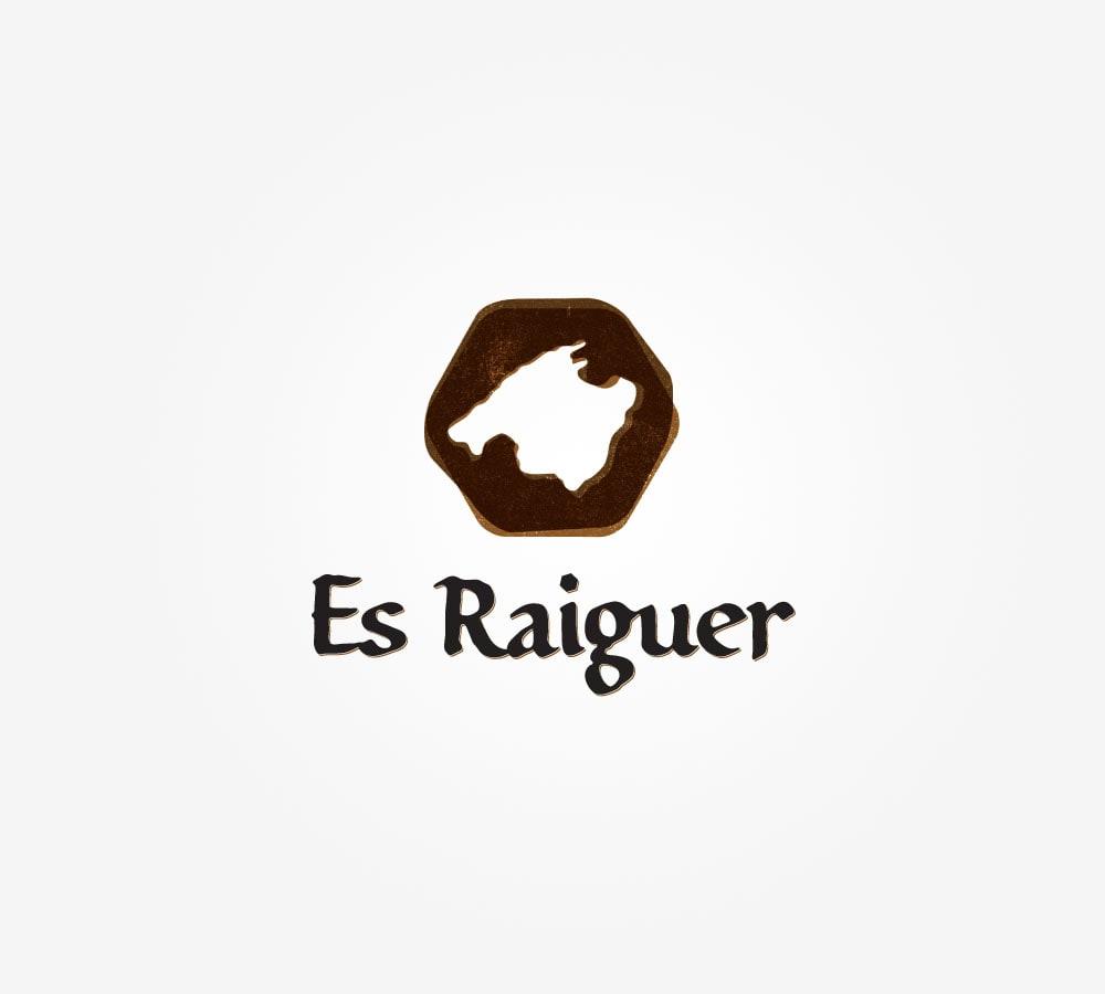 es_raiguer_marca