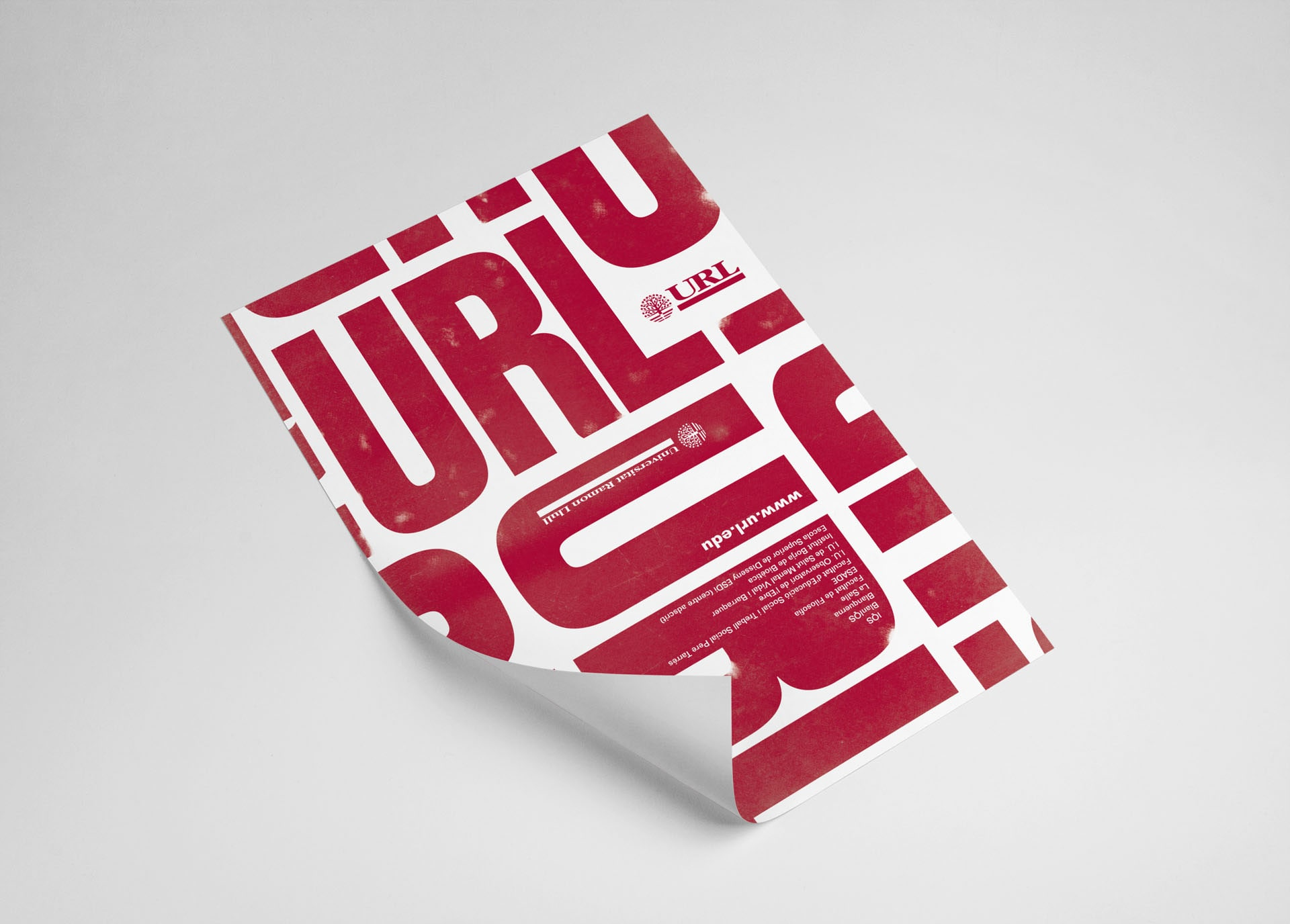 url_cover