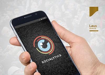 Socialytics