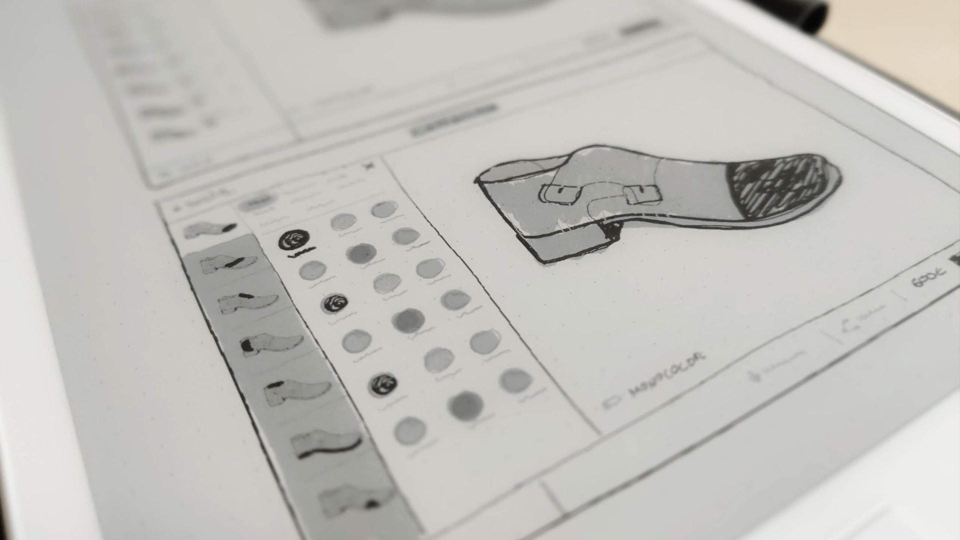 carmina-custom-sketches