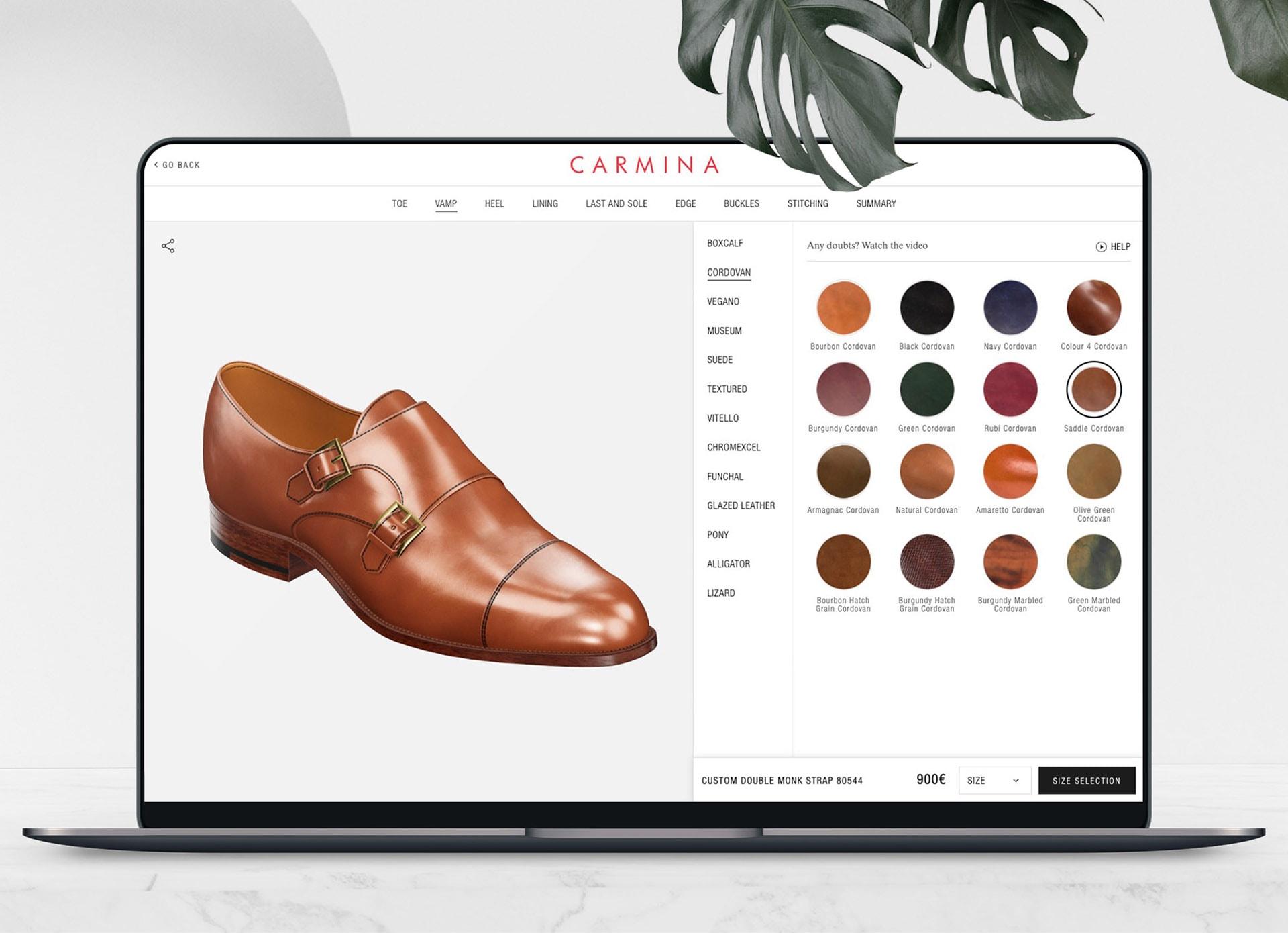 carmina_shoemaker_customizer_cover